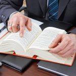 Bezpłatne porady prawne w WKTiR