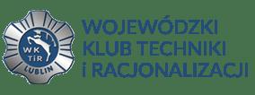 Wojewódzki Klub Techniki i Racjonalizacji