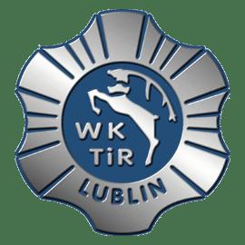 wktir-szkolenia-logo
