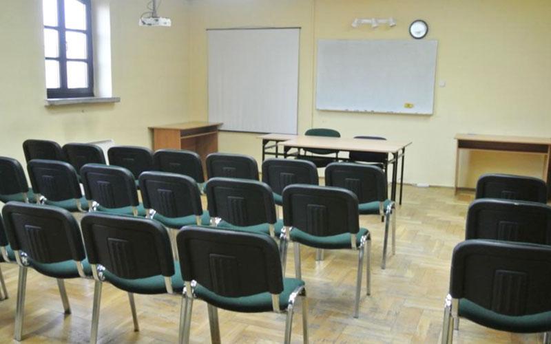 wynajem_sal_Lublin_www.wktir.pl