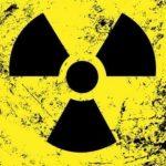 szkolenie i egzamin z ochrony radiologicznej pacjenta