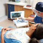 ochrona-radiologiczna