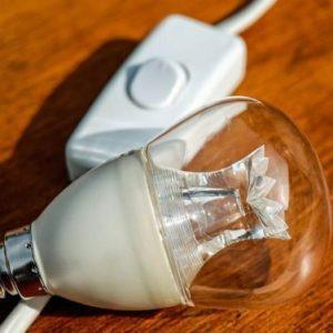 uprawniania-energetyczne