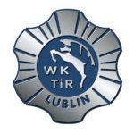 W dniu 1 czerwca biuro WKTiR będzie nieczynne.
