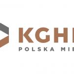 Podsumowanie Finału Ogólnopolskiego OITiW  Blok A – Innowacje Techniczne, Blok B – Wynalazczość