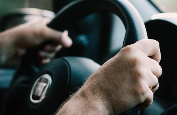 Czas pracy kierowców oraz naliczanie wynagrodzeń i innych świadczeń