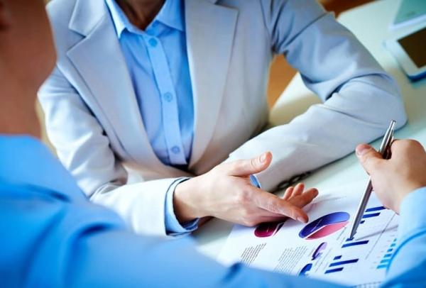 Sporządzanie oceny ryzyka zawodowego – warsztaty