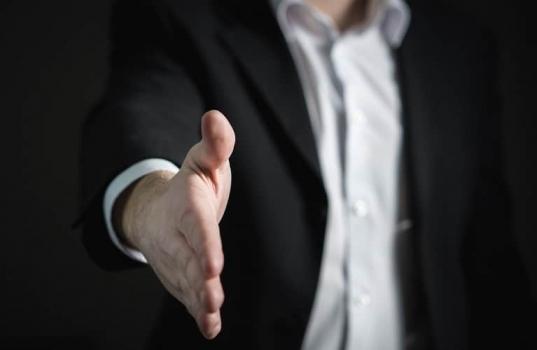Skuteczna rekrutacja i selekcja pracowników