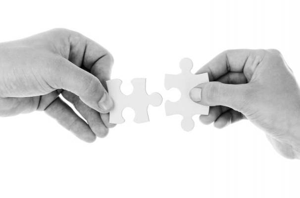 Warsztaty asertywności i komunikacji interpersonalnej