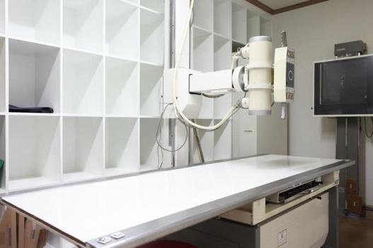 Zmiany przepisów prawnych w zakresie ochrony radiologicznej dla użytkowników medycznych aparatów rentgenowskich