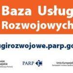 szkolenia-w-lublinie_www.wktir.pl